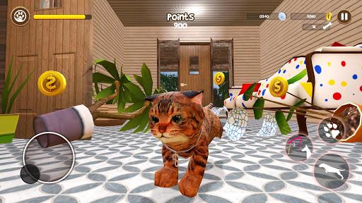 Virtual Puppy Simulator screenshots 4
