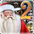 Christmas Wonderland 2 file APK Free for PC, smart TV Download