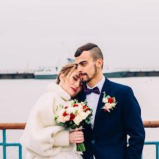 Wedding photographer Aleksandr Talancev (alekt). Photo of 08.03.2018
