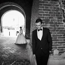 Wedding photographer Anna Veselova (AnnaVeselova). Photo of 08.10.2016