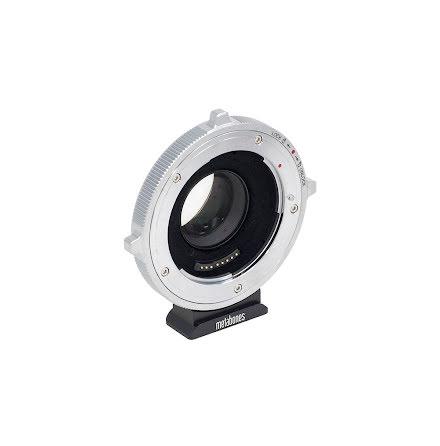 Metabones T Speedbooster CINE XL 0.64x Canon EF - MFT