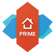 Icon Nova Launcher Prime