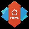 com.teslacoilsw.launcher.prime