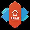 Nova Launcher Prime 대표 아이콘 :: 게볼루션