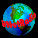 BNetRadio-Oldies icon