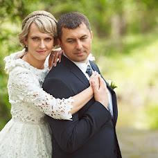 Wedding photographer Ilya Latyshev (iLatyshew). Photo of 12.05.2014