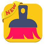 Phone Cleaner - Video Compress & Photo Recovery icon