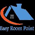 ERP Sales Boys icon