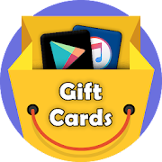 Pro Gift Cards Generator - Free Gift Card