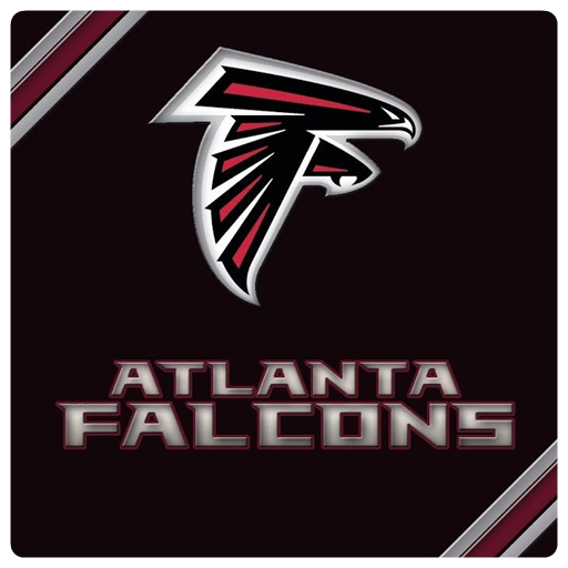 Atlanta Falcons Wallpaper on PC & Mac