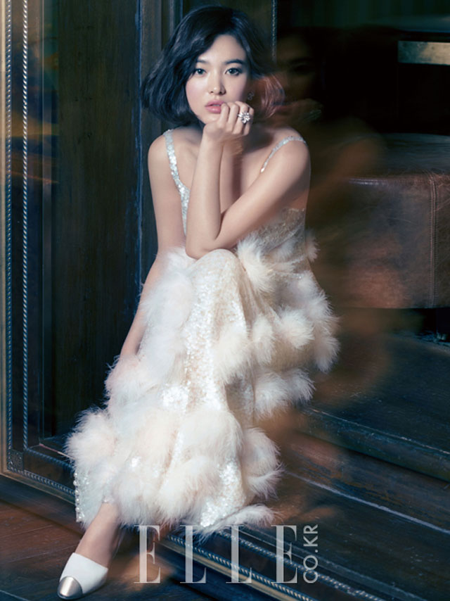 hyekyo gown 32