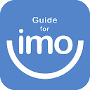 Guide lMO Video Calling 2019 1.0