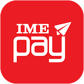 IME Pay - Mobile Digital Wallet (Nepal)