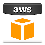 AWS Console Icon