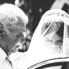 Wedding photographer Kima Car (MamatovKima). Photo of 02.02.2014