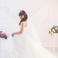 Wedding photographer Valeriy Surma (Surma). Photo of 22.04.2016