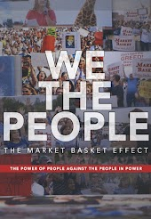 We The People – The Market Basket Effect