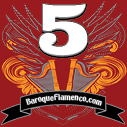 #5-BF-Badge