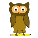 WriteOwl Story Planner icon