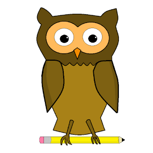 WriteOwl Story Planner apk