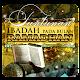 Tuntunan Ibadah Ramadhan APK