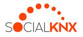 SocialKNX digital marketing social media marketing