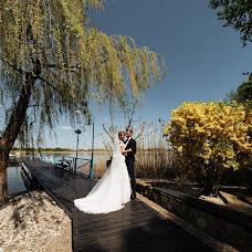 Wedding photographer Maksim Maksimov (maximovfoto). Photo of 03.07.2018