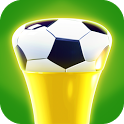 Hue World Cup for Philips Hue icon