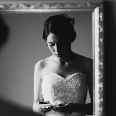 Wedding photographer Ivan Bueno (ivanbueno). Photo of 18.09.2017
