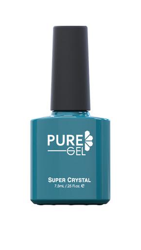 esmalte pure gel elements see you soon tn-123 e