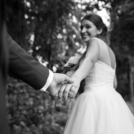 Wedding photographer Ricky Gianola (gianola). Photo of 13.07.2016