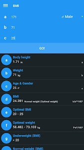 Calculator v1.6.3 Pro (Xposed)