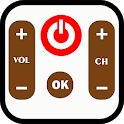 Universal Remote For Bose icon