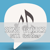 Bill Gaither Best Song Lyrics