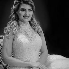 Wedding photographer Claudio Juliani (juliani). Photo of 26.10.2017