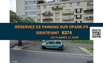 parking à Rueil-Malmaison (92)