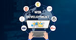 website development Noida Sector 62