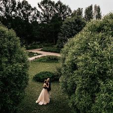 Wedding photographer Vitaliy Rimdeyka (VintDem). Photo of 11.08.2018