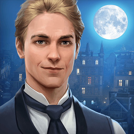 Ravenhill®: Hidden Mystery APK Cracked Download