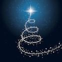 Christmas List icon