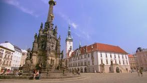 The Czech Republic Beyond Prague thumbnail