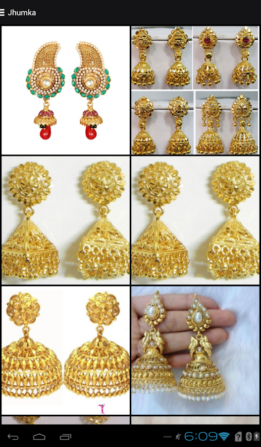 Latest Jewellery Designs 2016 Android Apps on Google Play