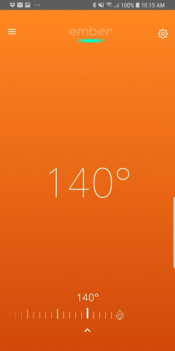 Download Ember - Temperature Matters For PC 2