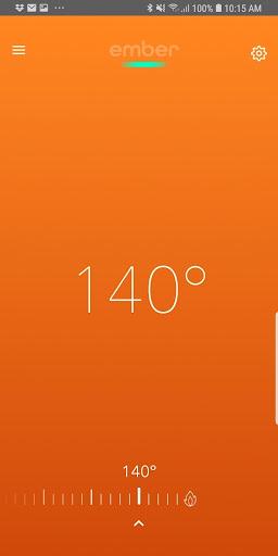 PC u7528 Ember - Temperature Matters 2