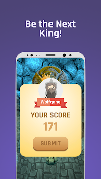 Mobile Gaming Premier League ( MGPL ) - Game Show apk screenshot