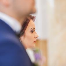 Wedding photographer Daniel Condur (danielcondur). Photo of 07.06.2016