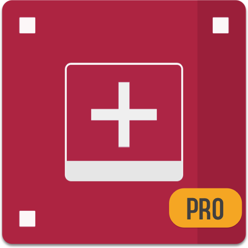 BusyBox X Pro [Root] - 50% OFF