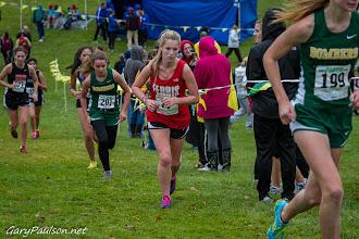 Photo: Alternates Race Eastern Washington Regional Cross Country Championship  Prints: http://photos.garypaulson.net/p483265728/e492b6900