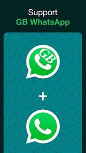 Sticker Maker for WhatsApp, WhatsApp Stickers App Download For Android 6