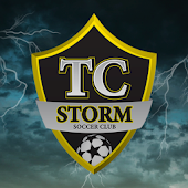 Tri City Storm Soccer Tourney